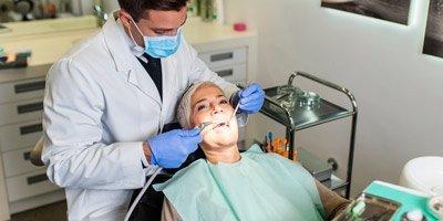 Visita-odontoiatrica