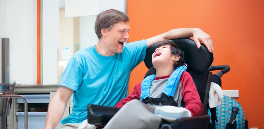 3C-salute-reggio-emilia-progetto-disabili