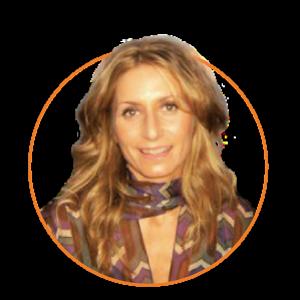 3csalute-reggio-emilia-dott-ssa-Spinello-Morena-psicologa
