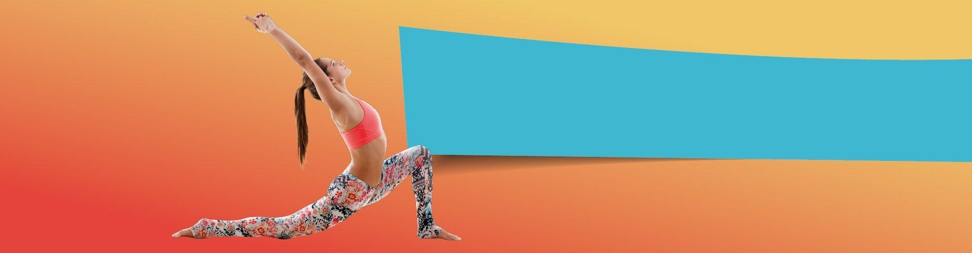 Corso-Yoga-2019_settembre_