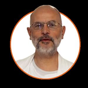 Dott-Giuseppe-Chesi_cardiologia-medicina-interna-reggio-emilia-3c-salute