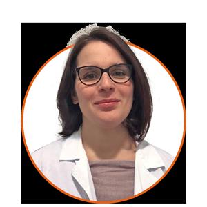 Dott-ssa-Aurora-Borghi-logopedista-reggio-emilia-3c-salute