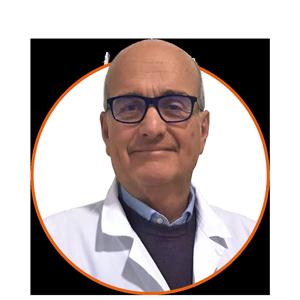 Dott-Antonio-Sartori-oculista-3C-salute-reggio-emilia