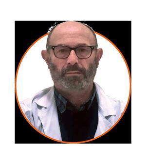 Dott-raul-melegari-foniatra-3c-salute-reggio-emilia