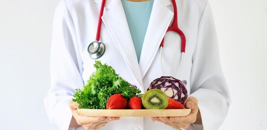 Ambulatorio-dietologia-nutrizione-3c-salute-reggio-emilia
