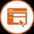 prenotazione_online